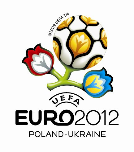 Logo-euro2012-ukraine-poland_medium