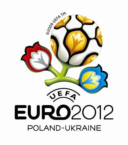 Logo-euro2012-ukraine-poland_medium