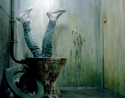 Trainspotting-toilet_medium