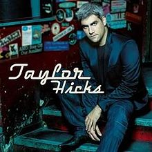 220px-taylorhicksalbum_medium