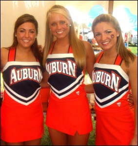 Auburn-cheerleaders-283x300_medium
