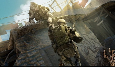 Warface_screen6_specialmoves_coop_medium