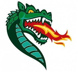 Uab_logo_medium_medium
