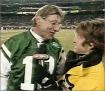 Namath_drunk_display_image_medium