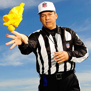 Referee-flag_medium