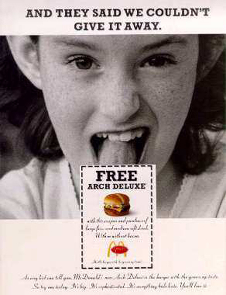 Mcdonalds-arch-deluxe-ad--large-msg-113734253771-2_medium