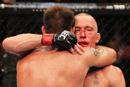 Ufc129_12_gsp_vs_shields_024_large_medium