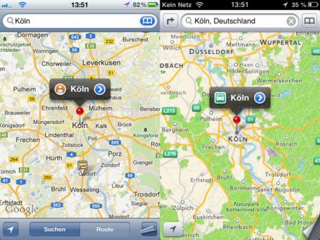 Maps-1_medium