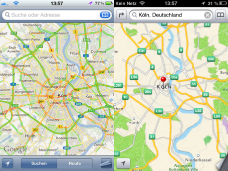 Maps-8_medium
