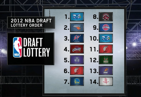 2012-nba-draft-order_medium