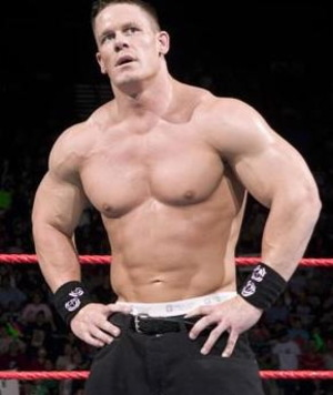 John-cena-04_medium