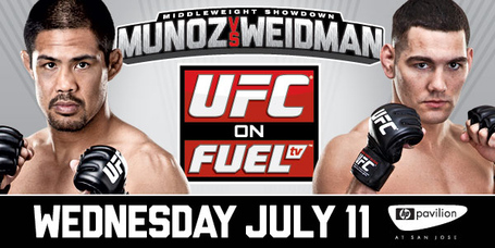Ufc-on-fuel-tv-4-banner_medium