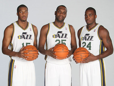 Derrick-favors-al-jefferson-and-paul-millsap-stood-tall-in-utahs-win-over-phoenix