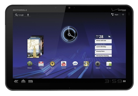 Motorola_xoom_android_tablet_2_medium