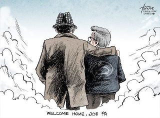 Joepa_bear_bryant_medium