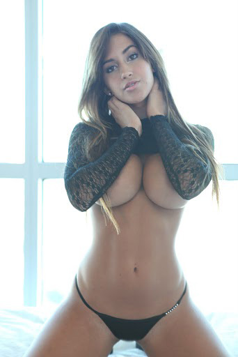 Claudia-sampedro-06_medium