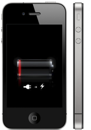 Iphone-low-battery-307x440_medium