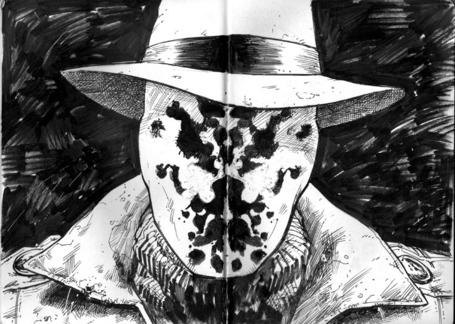Rorschach_medium