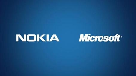 Nokia-microsoft-1-650x362_medium