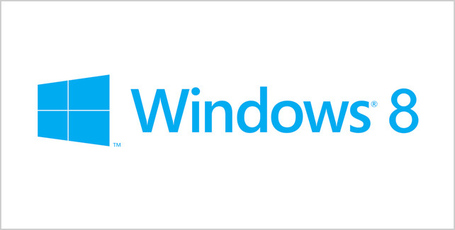 Inline-2-windows-8-logo-pgram_medium