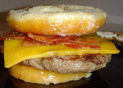 luther-burger.jpg