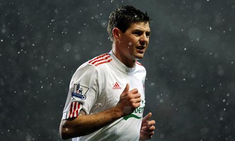 Steven-Gerrard-the-Liverp-001