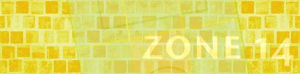 Zone 14