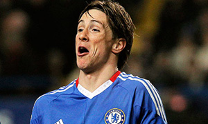Torres1