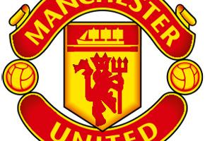Manchester United crest