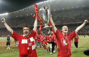 liverpool champions league istanbul