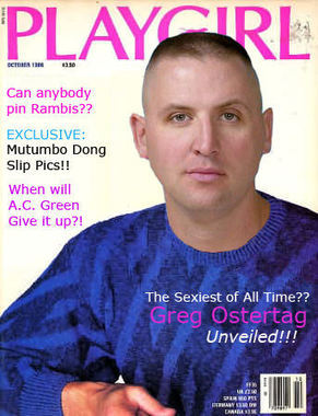 Ostertag_playgirl_coverboy_medium