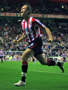 Henderson Sunderland Liverpool transfer