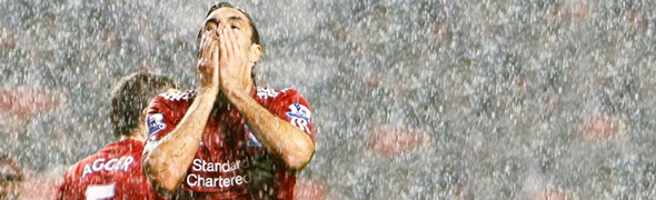 kyrgiakos rain liverpool northampton
