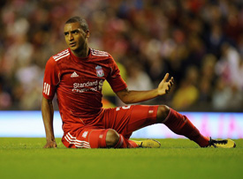 david ngog liverpool fulham