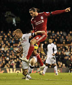 carroll andy fullham miss
