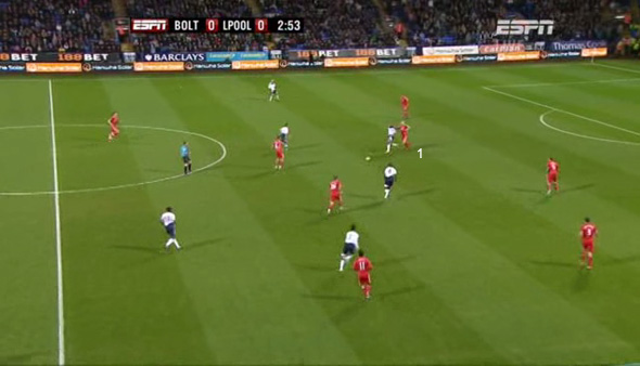 liverpool bolton goal eagles