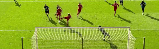 penalty2