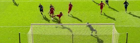 penalty2