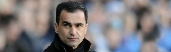 roberto martinez wigan liverpool
