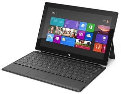 Microsoft-surface-window-rt_1_medium