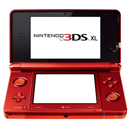 3ds_xl_vulcano_red_medium