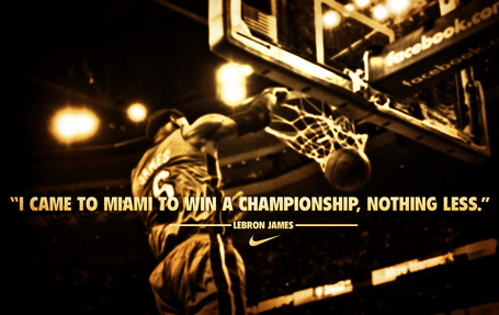 Lebron_james_nike_wallpaper_by_rhurst-d54i3yj_medium