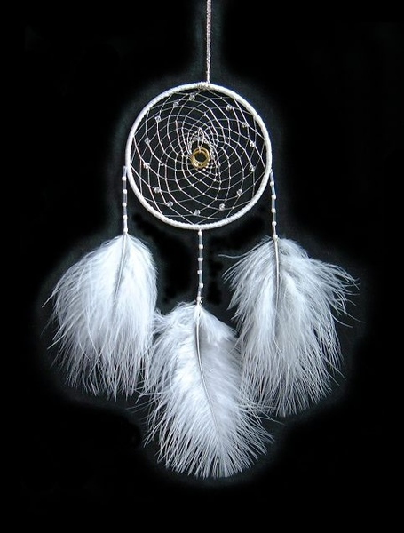 Dream-catcher-wedding-white_medium
