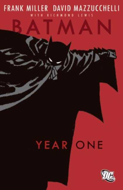 Batman_20year_20one_medium