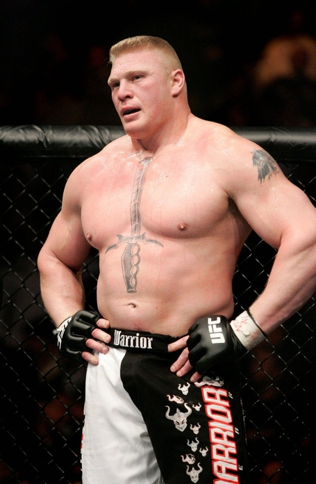 Lesnar_medium