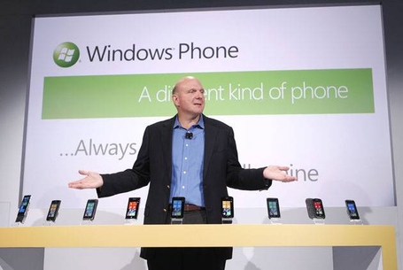 Windows-phone-7-announcement_medium