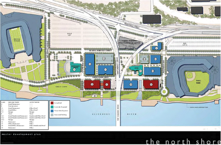 Northshoremasterplandiagram_medium
