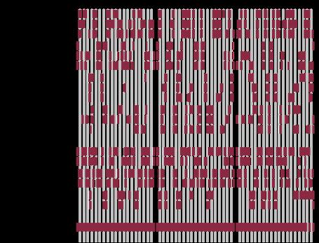 V0802g0888_medium