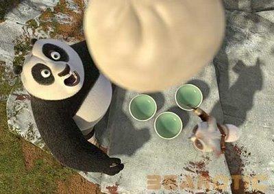Kung-fu-panda-6_medium