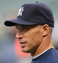 200px-joe_girardi_april_2009_medium